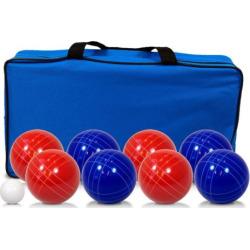 driveway games bocce ball multicolor - Driveway Games Bocce Ball, Multicolor