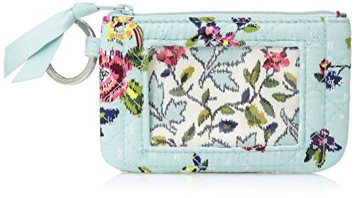 Large-Capacity Fashion Simple Shoulder Bag Hit Color Tote Bag Handbag