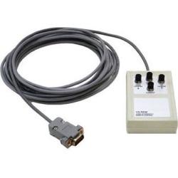 Horita VS-REM Remote Control – for VS-50 VS REM