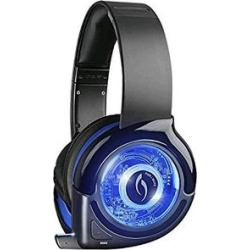 PDP Afterglow Wireless Headset for PlayStation 4