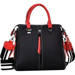 Shell Bag Wild Messenger Bag Commuter Handbag Shoulder Bag