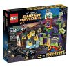 lego super heroes 76035 jokerland building kit 100x100 - LEGO Nexo Knights 70323 Jestro's Volcano Lair Building Kit (1186 Piece)