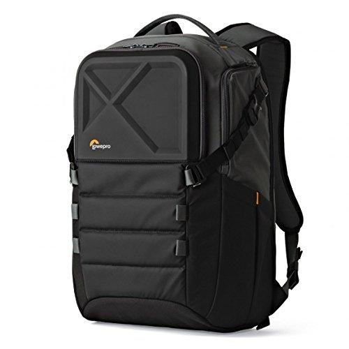 lowepro quad guard bp x2 drone backpack blackgrey - Lowepro Quad Guard BP X2 Drone Backpack, Black/Grey