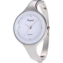Chaoyada 8002 Fashion Women'S Quartz Watch