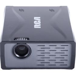 RCA P50 Mini Projector