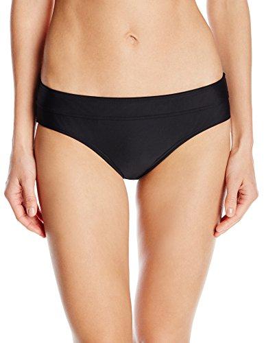 prAna Living Women's Ramba Bottom, Medium, Black