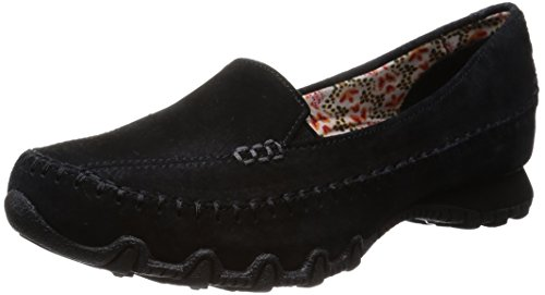 FitFlop Women's Superloafer Medical Professional Shoe, Indian Blue, 6 M US