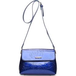 2017 New Middle Bag Satchel Mom Bag Shoulder Bag Handbag Cross