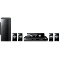 Samsung HT-EM54C Home Theater System w/ 3D Blu-ray Player (Bulk)