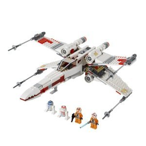 lego star wars republic gunship 75021 discontinued by manufacturer - LEGO Star Wars Republic Gunship (75021) (Discontinued by manufacturer)