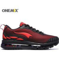 Skechers Sport Women's Microburst One up Fashion Sneaker,Black,8 M US