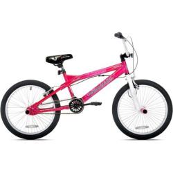 Razor Tempest 20-in. Bike – Girls, Pink