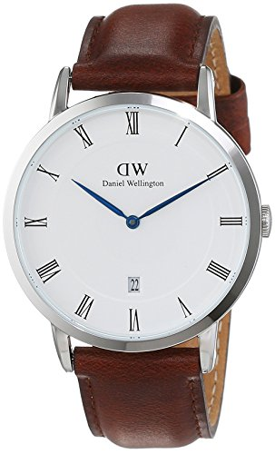 Daniel Wellington Dapper St Mawes 38mm