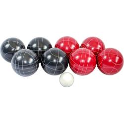 triumph advanced bocce ball multicolor - Triumph Advanced Bocce Ball, Multicolor