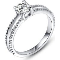 """Sorrelli  """"Volcano Anything But Ordinary Cocktail Ring"""