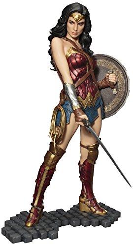 kotobukiya wonder woman movie wonder woman artfx statue - Kotobukiya Wonder Woman Movie Wonder Woman Artfx Statue