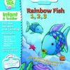 little touch leap pad rainbow fish 123 100x100 - Skirted Storage Bench Premier Light Pink - Skyline Furniture