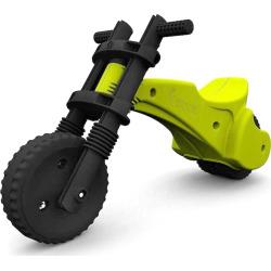 Ybike Original Balance Bike, Green