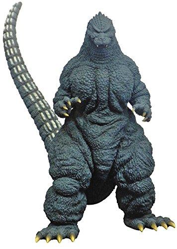 "x plus godzilla 12 series godzilla vs ghidorah action figure - X-Plus Godzilla 12"" Series Godzilla vs. Ghidorah Action Figure"