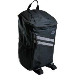 Dickies 17-inch Laptop Trooper Backpack, Black