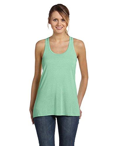 JENNIE LIU Women's 100% Pure Cashmere Long Sleeve Ava V Neck Pullover Sweater (PS, PetalPink)