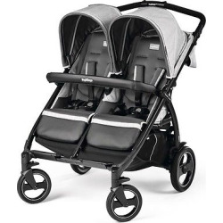 Peg Perego Book For Two stroller, Atmosphere