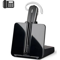 Plantronics CS540-XD Convertible Wireless Headset
