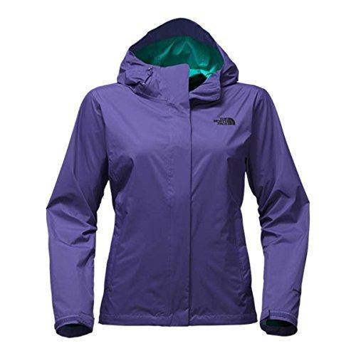 The North Face Women's Venture 2 Jacket – Bright Navy – S (Past Season)