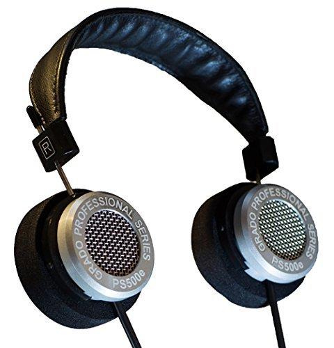 grado professional series ps500e headphone - Grado Professional Series PS500e Headphone