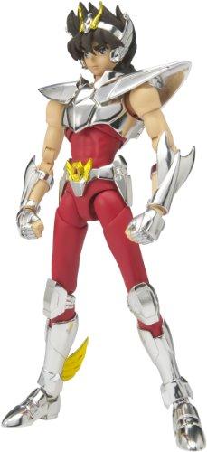 """Bandai Pegasus Seiya (New Bronze Cloth) """"Saint Seiya"""" – Saint Cloth Myth EX"""