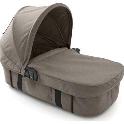 Baby Jogger City Select LUX Bassinet Accessory Kit, Lt Beige