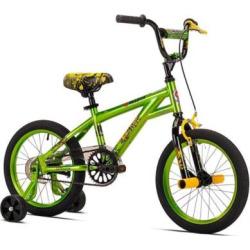 Razor Microforce 16-in. Bike – Boys, Green