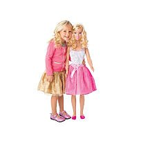 My Size Barbie – Over 3 Feet Tall