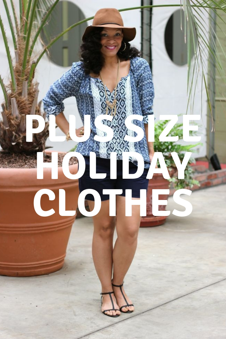 plus-size-holiday-clothes-1