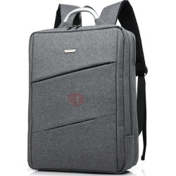 15 Inch Business Computer Bag For Men
