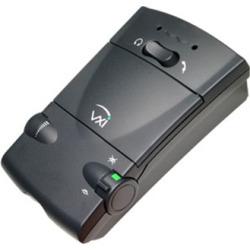 VXi Everon-V Amplifier