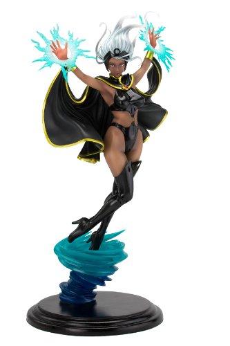 Kotobukiya Marvel Storm Bishoujo Statue