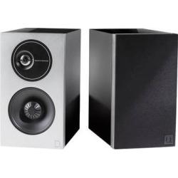 definitive technology d7 2 way bookshelf speakers pair mfaa - Definitive Technology D7 2-Way Bookshelf Speakers (Pair) MFAA