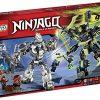 lego ninjago 70737 titan mech battle building kit 100x100 - Definitive Technology D7 2-Way Bookshelf Speakers (Pair) MFAA