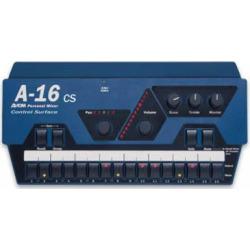 Digigram AQONDA8 Ethernet Audio Bridge VB2042A0101