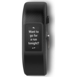 Garmin vivosport Activity Tracker, Grey