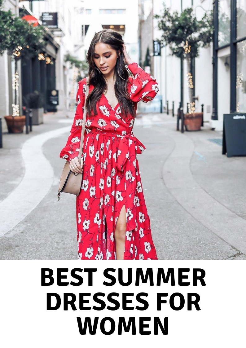 BEST-SUMMER-DRESSES-FOR-WOMEN-1