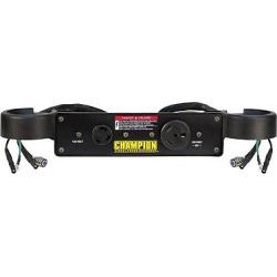 2000w inverter parallel kit champion power - 2000W Inverter Parallel Kit - Champion Power