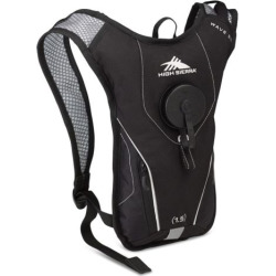 high sierra classic 2 wave 50 hydration pack black - High Sierra Classic 2 Wave 50 Hydration Pack, Black