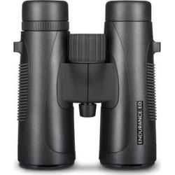 Hawke Sport Optics 8×42 Endurance ED Binocular (Black) 36204