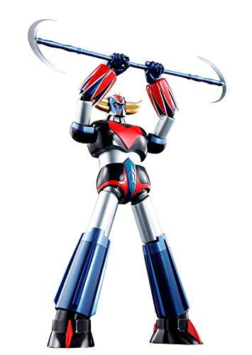 Bandai Soul Of Chogokin Grendizer GX-76