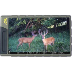 browning trail camera picture and video viewer btc vwr - Browning Trail Camera Picture and Video Viewer BTC VWR