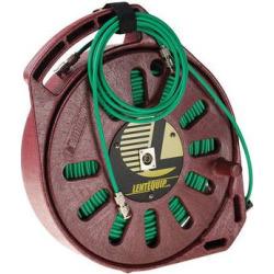 lentequip large sdi cable reel len lr 1sdi61 - Lentequip Large SDI Cable Reel LEN-LR-1SDI61