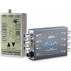leader lt8900 pkg04 video sync generator package lt8900 pkg04 - Leader LT8900-PKG04 Video Sync Generator Package LT8900-PKG04