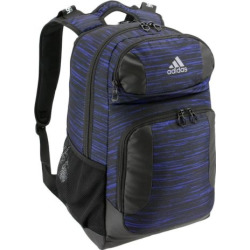 adidas strength laptop backpack blue - Adidas Strength Laptop Backpack, Blue